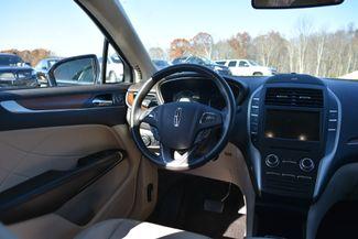 2017 Lincoln MKC Select Naugatuck, Connecticut 13