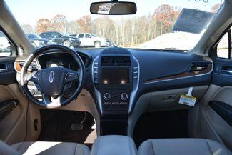 2017 Lincoln MKC Select Naugatuck, Connecticut 14