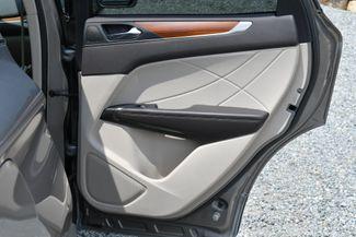 2017 Lincoln MKC Select Naugatuck, Connecticut 10