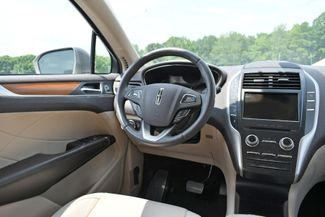 2017 Lincoln MKC Select Naugatuck, Connecticut 15