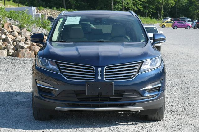 2017 Lincoln MKC Reserve Naugatuck, Connecticut 7