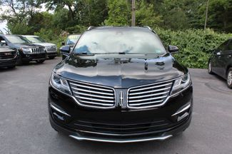 2017 Lincoln MKC Reserve  city PA  Carmix Auto Sales  in Shavertown, PA