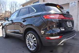 2017 Lincoln MKC Reserve Waterbury, Connecticut 4