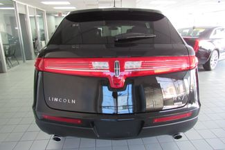 2017 Lincoln MKT W/ NAVIGATION SYSTEM/ BACK UP CAM Chicago, Illinois 4