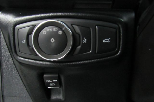 2017 Lincoln MKX Select W/ BACK UP CAM Chicago, Illinois 33