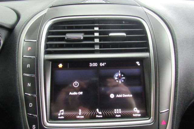 2017 Lincoln MKX Select W/ BACK UP CAM Chicago, Illinois 39