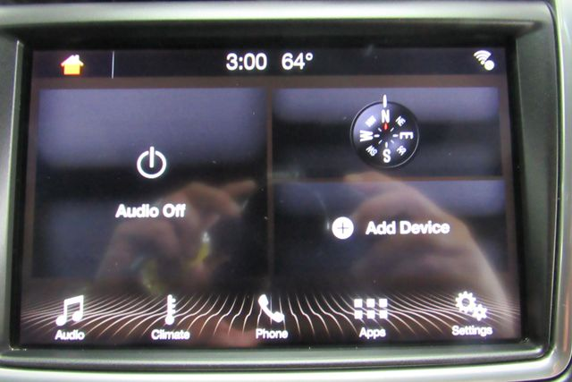 2017 Lincoln MKX Select W/ BACK UP CAM Chicago, Illinois 42