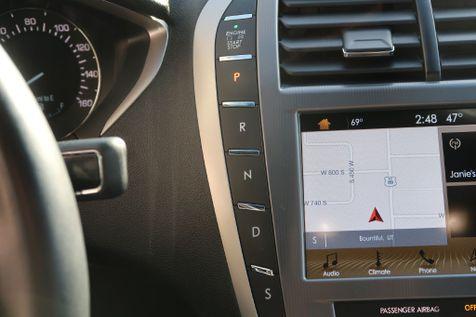 2017 Lincoln MKZ Reserve | Bountiful, UT | Antion Auto in Bountiful, UT