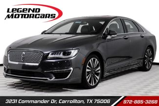 2017 Lincoln MKZ Reserve in Carrollton, TX 75006