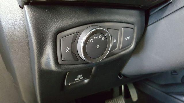 2017 Lincoln MKZ Reserve in Carrollton, TX 75006