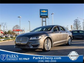 2017 Lincoln MKZ Reserve in Kernersville, NC 27284