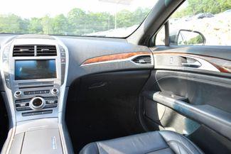 2017 Lincoln MKZ Select Naugatuck, Connecticut 10