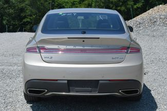 2017 Lincoln MKZ Reserve Naugatuck, Connecticut 3