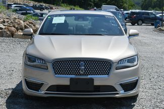 2017 Lincoln MKZ Reserve Naugatuck, Connecticut 7