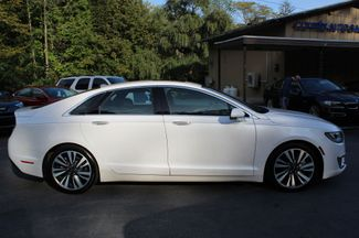 2017 Lincoln MKZ Reserve  city PA  Carmix Auto Sales  in Shavertown, PA