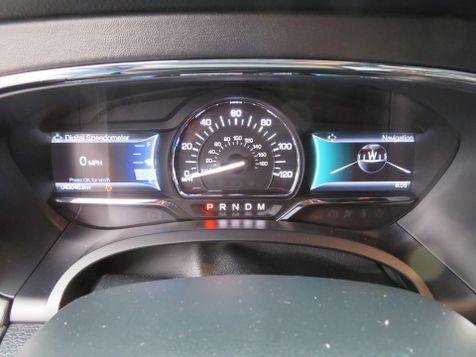 2017 Lincoln Navigator Select | Abilene, Texas | Freedom Motors  in Abilene, Texas