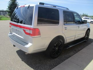 2017 Lincoln Navigator Select Farmington, MN 1