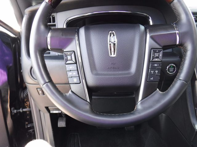 2017 Lincoln Navigator Reserve 4X4 in Gower Missouri, 64454