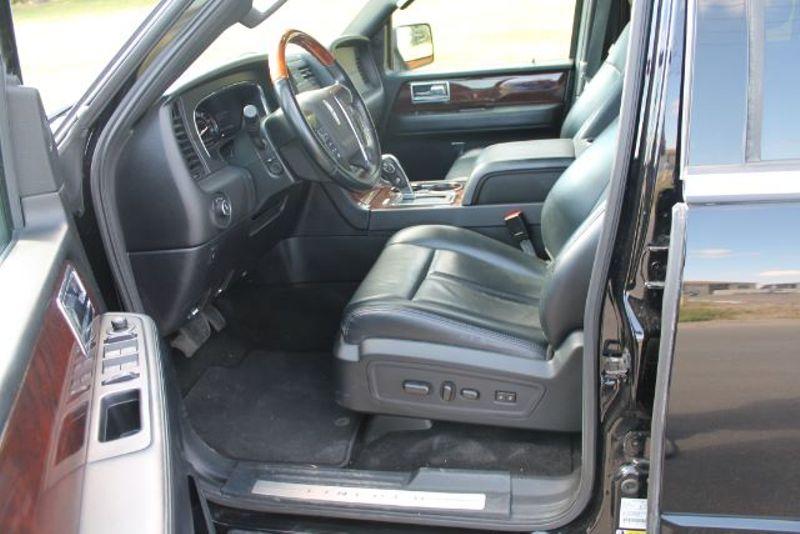 2017 Lincoln Navigator Select  city MT  Bleskin Motor Company   in Great Falls, MT