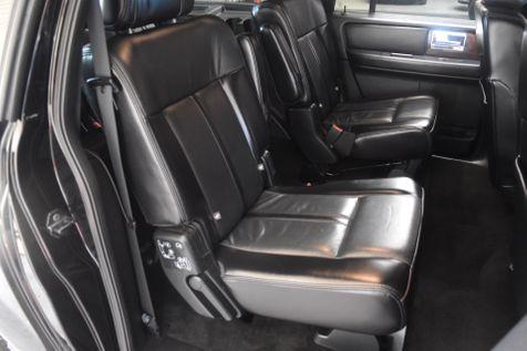 2017 Lincoln Navigator L Select   Arlington, TX   Lone Star Auto Brokers, LLC in Arlington, TX