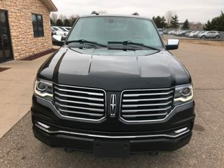 2017 Lincoln Navigator L Select Farmington, MN 3