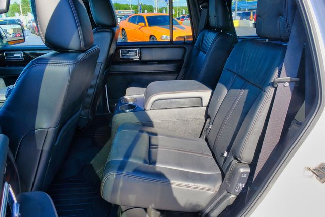 2017 Lincoln Navigator Reserve in Memphis, Tennessee 38115