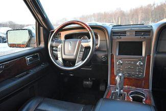 2017 Lincoln Navigator Select Naugatuck, Connecticut 17
