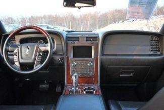 2017 Lincoln Navigator Select Naugatuck, Connecticut 18