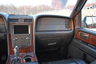 2017 Lincoln Navigator Select Naugatuck, Connecticut 19
