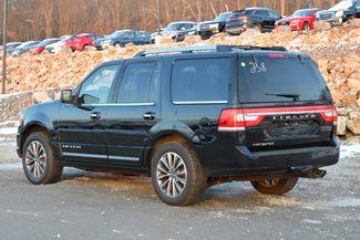 2017 Lincoln Navigator Select Naugatuck, Connecticut 2