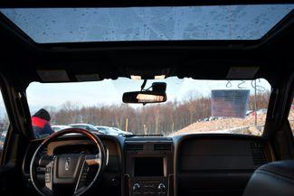 2017 Lincoln Navigator Select Naugatuck, Connecticut 20
