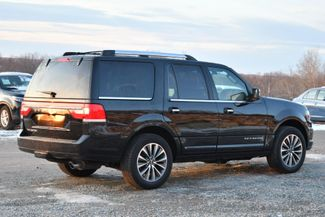 2017 Lincoln Navigator Select Naugatuck, Connecticut 4