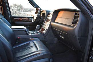 2017 Lincoln Navigator Select Naugatuck, Connecticut 8