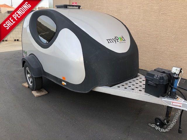 2017 Little Guy My Pod    in Surprise-Mesa-Phoenix AZ