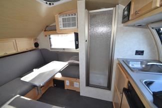 2018 Nucamp TAB OUTBACK   city Colorado  Boardman RV  in , Colorado