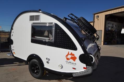 2018 Nucamp TAB OUTBACK  in , Colorado