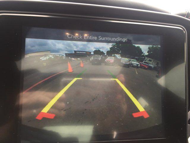 2017 Maserati Ghibli S in Boerne, Texas 78006