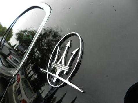 2017 Maserati GHIBLI   in Campbell, CA
