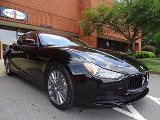 2017 Maserati Ghibli S in Marietta, GA 30067