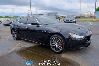 2017 Maserati Ghibli in Memphis, Tennessee 38115