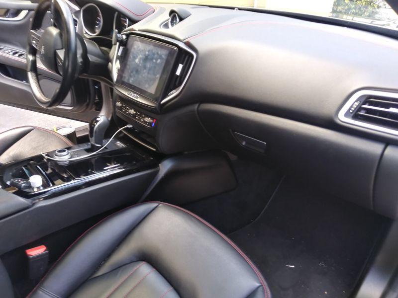 2017 Maserati Ghibli S  city FL  Manatee RV  in Palmetto, FL