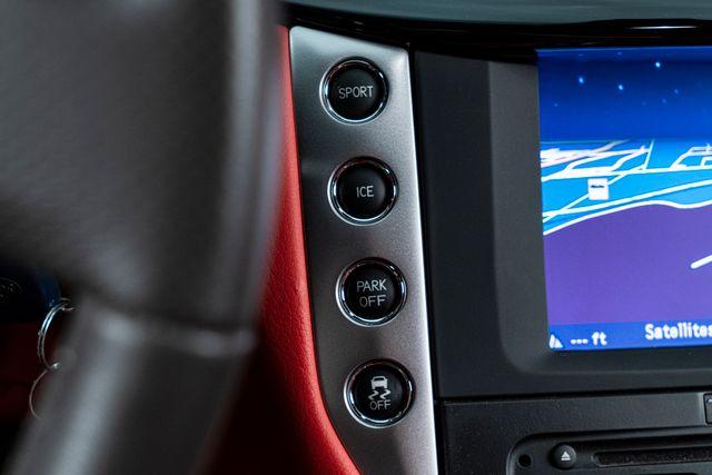 2017 Maserati GranTurismo Convertible Sport in Addison, TX 75001