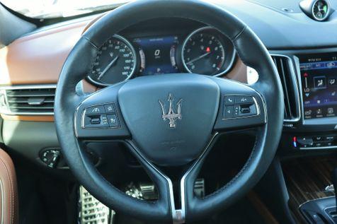 2017 Maserati Levante S in Alexandria, VA