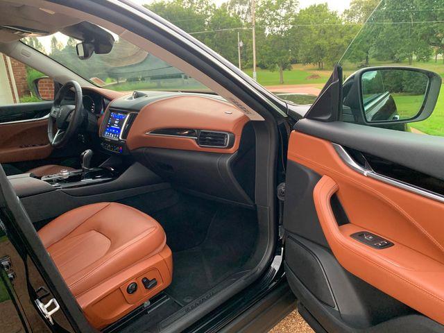 2017 Maserati Levante PANO ROOF in Memphis, Tennessee 38115