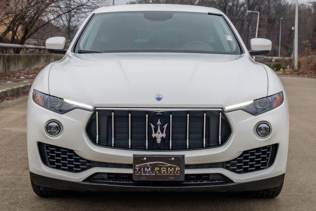 2017 Maserati Levante in Memphis, Tennessee 38115