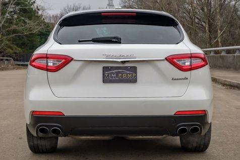 2017 Maserati Levante  | Memphis, Tennessee | Tim Pomp - The Auto Broker in Memphis, Tennessee