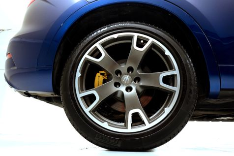 2017 Maserati Levante AWD* NAV* BU CAM* Blu Emozione* Low Miles*** | Plano, TX | Carrick's Autos in Plano, TX