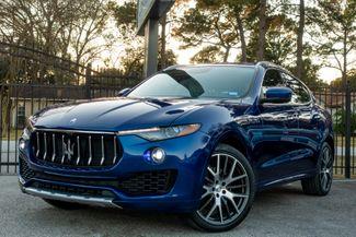 2017 Maserati Levante in , Texas