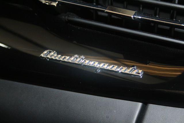 2017 Maserati Quattroporte S Q4 GranSport Houston, Texas 41