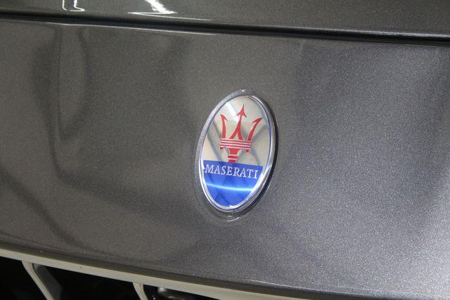 2017 Maserati Quattroporte S Q4 GranSport Houston, Texas 7